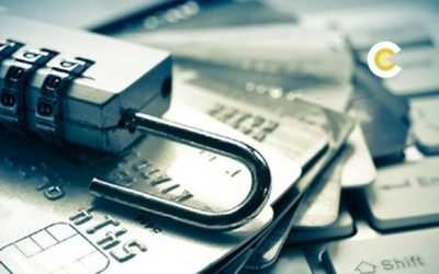 PCI DSS 3.2 What are the changes?