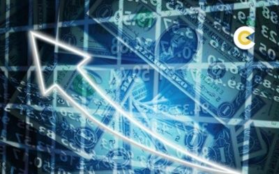 Return on Security Investment: Data Breach Example [Part 2]