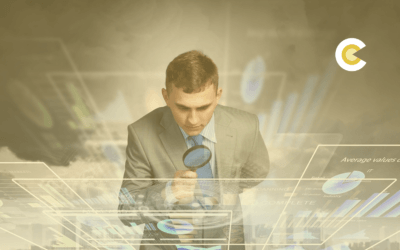 5 Reasons Why You Need 24×7 Cyber Security Monitoring