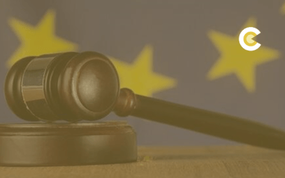 6 Questions to Ask About the EU GDPR