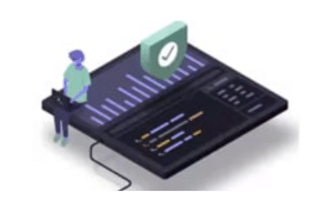 Ensure Secure Digital Connections Across the Cloud