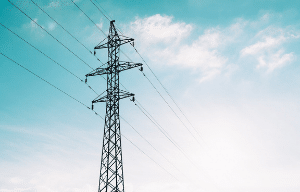 Cybersecurity for Critical Electric Infrastructure