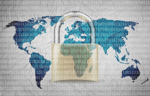 How to Orchestrate Cyber Intelligence in the Modern Cybersecurity Landscape